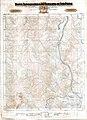 Setor 13 do Mappa Topographico do Municipio de São Paulo.jpg