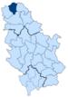 Северобачский округ.PNG