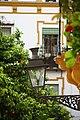 Sevilla 3001 06.jpg