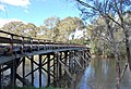 Seymour Old Goulburn Bridge 011.JPG