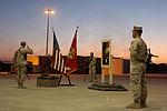 Sgt. Atwell Memorial 120920-M-EF955-048.jpg