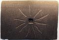 ShabakaStone-BritishMuseum-August19-08.jpg