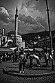 Shadervan Center of Prizren.jpg