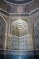 Shah-i-Zinda, Samarkand (8592815384).jpg