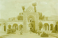 Shah Nematollah Vali Shrine in Qajar era 2.png
