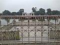 Shalamar Gardens, Lahore 08.jpg