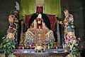 Shan-Shan Market- Guan Yu as God of Commerce and Money.jpg