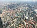 Shanghai Tower view 2016 6.jpg