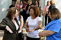 Shanna Peeples visit to Israel (21066974371).jpg