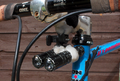 Shapelock bike light.png