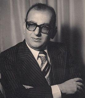 Shathel Taqa Iraqi diplomat