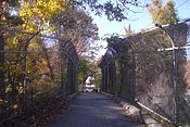 Shawsheen Ave Pedestrian Bridge, Wilmington MA.jpg
