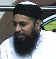 Shaykh Abu Yusuf Riyadh ul Haq.jpg