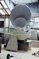 Shell Fountain 2.jpg