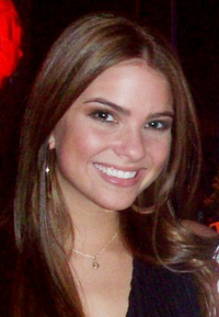 Shelley Hennig headshot 2 adjusted.png