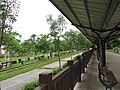 Shenkang Station Ruins.JPG