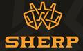 Sherp logo.png