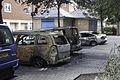 Sherwood Gardens Riots 05.jpg