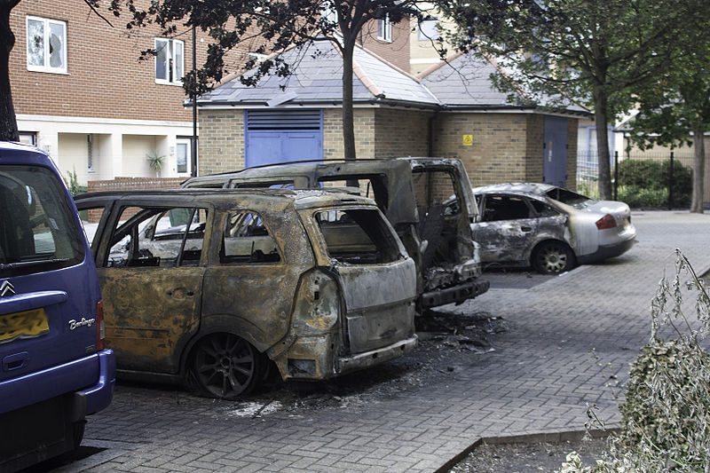 File:Sherwood Gardens Riots 05.jpg