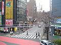 Shibuya - panoramio - kcomiida (2).jpg