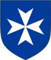 Shield of the Republic of Amalfi.png