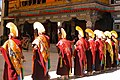 Shigatse Monks, Tibet.jpg