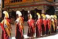 120px-Shigatse Monks%2C Tibet