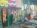 Shikoo's Shop.JPG