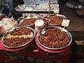 Shilin Night Market 17.jpg