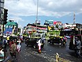 Shillong Town, Meghalaya.jpg