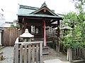 Shimogoryo jinja 004.jpg