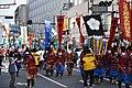 Shingen-ko Festival 201904a2.jpg