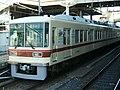 Shinkeisei-8800.jpg
