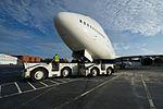 Ship 6301's Final Arrival (29102031431).jpg