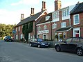 Ship Inn, St James Street, Dunwich - geograph.org.uk - 1016070.jpg