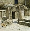 Shirvanshakh palace old city(baku) azerbaijan 8-18centuries10.jpg