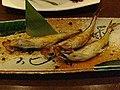 Shishamo by Hyougushi in Sapporo.jpg