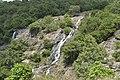 Shivanasamudra Waterfall.jpg