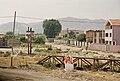 Shkodër (Albania), Summer 2003.jpg