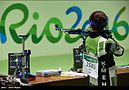 Shooting at the 2016 Summer Olympics – Women's 10 metre air rifle 2.jpg