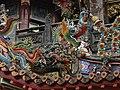 Shouzhen Temple 03.jpg