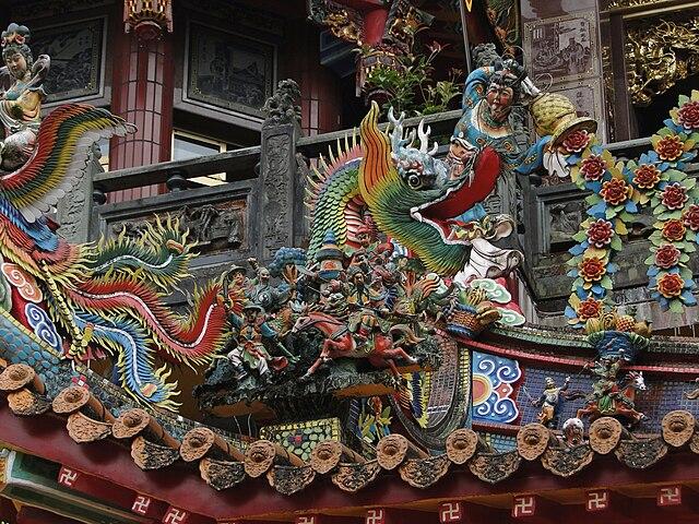 640px-Shouzhen_Temple_03.jpg