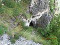 Shpella e Jezines.JPG