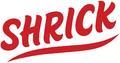 Shrick logo.png