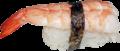 Shrimp nigiri.png