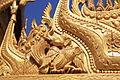 Shwezigon Temple - Bagan, Myanmar 20130209-38.jpg