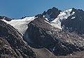 Shymbulak Ile Alatau Mountains in Almaty 08.jpg
