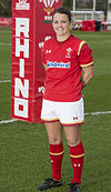 Sian Williams Rugby.jpg