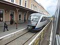 Sibiu station 2017 4.jpg