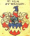 Siebmacher115-Ulm zu Wangen.jpg